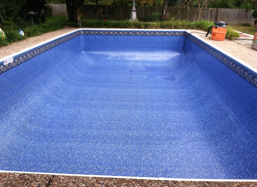 Home for Gunite swimming pools cape town